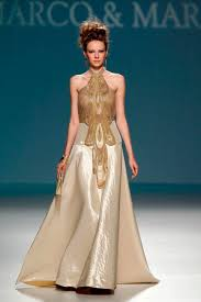 vivienne westwood wedding dresses 2010 richards