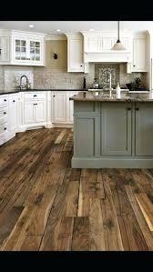 two tone kitchen cabinets two tone kitchen cabinets ideas concept