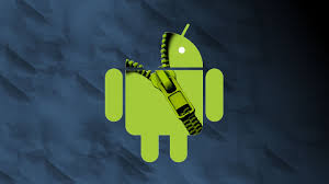 hacker for android learn kali and hack any android mobile device academy hacker
