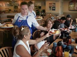 restaurants open on thanksgiving in the tulsa area kjrh