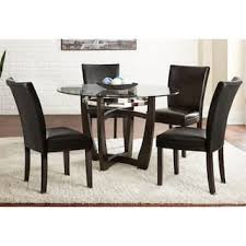Black Dining Room Sets Ak1 Ostkcdn Images Products 10640124 Greyson L