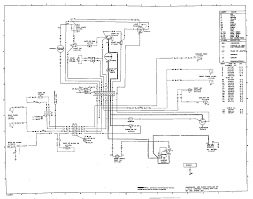 single phase motor starter wiring diagram with dol throughout for