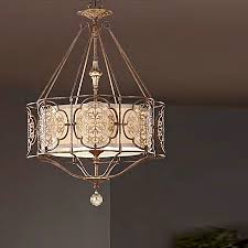 Bedroom Lighting Uk Bedroom Ceiling Light Styles