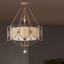 Bedroom Lights Uk Bedroom Ceiling Light Styles