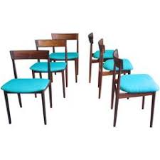 Mid Century Dining Room Chairs by Mid Century Modern Dining Room Chairs 2 845 For Sale At 1stdibs