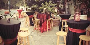Weddings In Houston Wedding Venues In Houston Price U0026 Compare 804 Venues