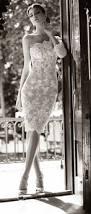 1378 best short wedding dresses images on pinterest wedding