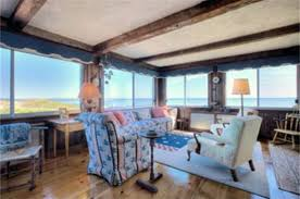 taylor swift u0027s new cape cod home taylor swifts cape 1