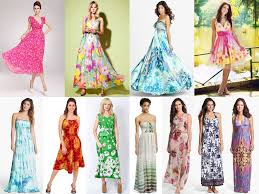 dresses for beach wedding guest pictures ideas guide to buying