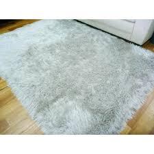 shag rugs ikea unique large rugs dublin innovative rugs design