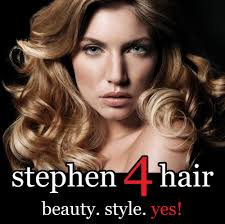 stephen 4 hair 39 photos u0026 17 reviews men u0027s hair salons 902
