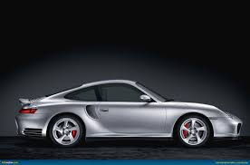 porsche carrera 911 turbo ausmotive com a brief history of the porsche 911 turbo
