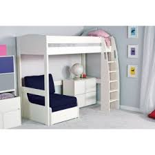 buy stompa bunk beds and midsleepers beds on legs