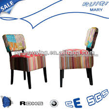 Modern Restaurant Furniture by Modern Restaurant Table And Chairs Low Back Modern Luxury