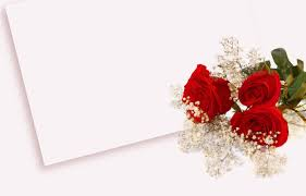 wedding wishes background card widescreen wallpapers 52 wallpapers hd wallpapers