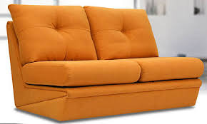 sofa beds uk annexe delux sofa bed shop today