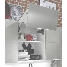caisson pour meuble de cuisine en kit caisson pour meuble de cuisine en kit kit relevable pour porte de