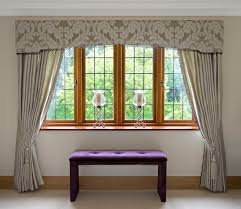 Sewing Drapery Panels Together Free Pattern For Curtain Panels And Curtain Valance