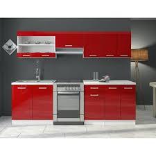 cuisine complete pas chere cuisine complete best cuisine gris et blanc ideas design