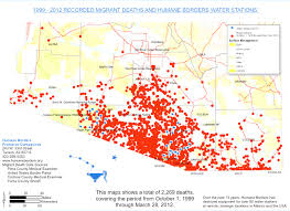 Mexico States Map by Us Mesmerizing Map Us Mexico Border Evenakliyat Biz