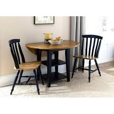 leighton dining room set arhaus furniture dining room chairs 100 images dining chairs