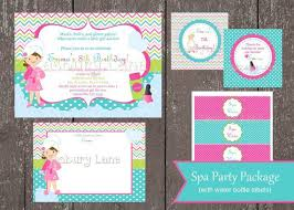 40 best invitations images on pinterest mardi gras party