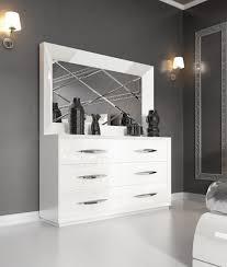 bedrooms contemporary bedroom sets queen bedroom furniture sets large size of bedrooms contemporary bedroom sets queen bedroom furniture sets black bedroom furniture modern