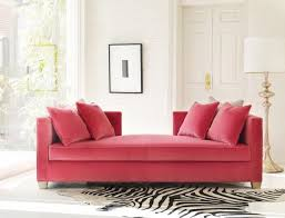 Best Furniture Images On Pinterest Furniture Ideas Living - Home fashion furniture