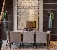 dining room panels gooosen com