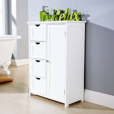 bathrooms design bathroom vanities solid wood bathroom vanity