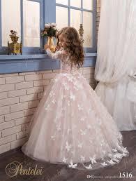 25 best little dresses ideas on pinterest little girls