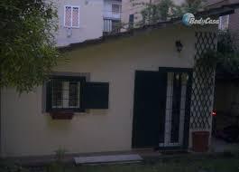 chambre chez l habitant rome chambre chez l habitant à rome à partir de 35 chez gianluigi