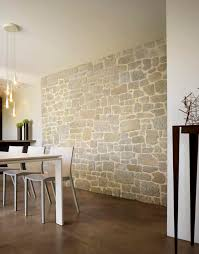 Briques Parement Interieur Blanc Accueil Design Et Mobilier Plaquette De Parement En Intérieure Aspect