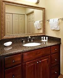 Undercounter Bathroom Storage Undercounter Bathroom Storage Medium Size Of Bathroom Storage