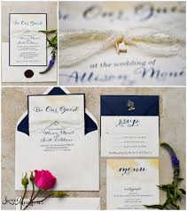 Beauty And The Beast Wedding Invitations Fort Lauderdale Beauty And The Beast Inspired Wedding Sweet