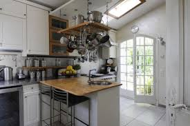 dangling light kitchen island amazing natural home design industrial hanging light white painted kitchen island with wooden