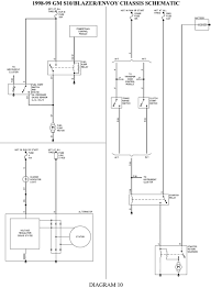 wiring duraspark wiring diagram you who are looking for but not