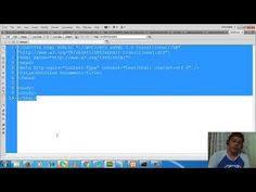 laravel tutorial for beginners bangla css text decoration cursor and focus in bangla javascript pinterest