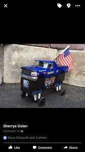 bjcc monster truck show 30 best bigfoot models built images on pinterest monster trucks