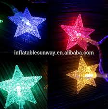 small christmas lights battery operated star batteries led string fairy christmas light small battery