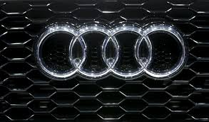 audi is a company of which country audi to launch 10 models in india in 2015