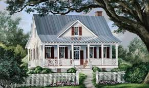 15 amazing small farm house plans building plans online 6796