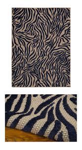 Best Laminate Flooring For High Traffic Areas 357 Best Flooring Carpet U0026 Rugs Images On Pinterest Home Depot