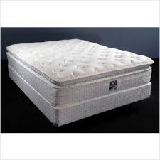 queen serta pillow top mattress best quality mattress design ideas