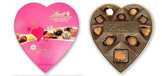 valentines chocolates best and worst chocolate smackdown