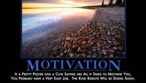 motivational posters just please stop it joel