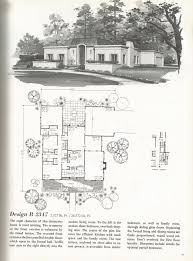 Small English Cottage Plans 237 Best Houseq Images On Pinterest House Floor Plans Small