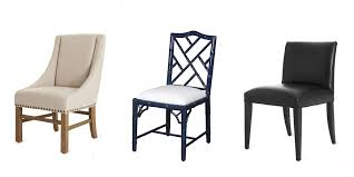 Dining Armchairs 20 Modern Dining Room Chairs Best Comfortable Dining Chairs