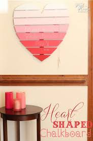 42 s day crafts and diy ideas best ideas for