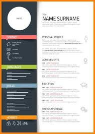 german resume sample graphic design resume sample writing guide rg graphic design graphic designer resumes samples moldovan culture essay graphic designers resume samples